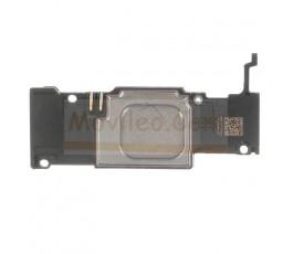 Altavoz buzzer iPhone 6s Plus - Imagen 1
