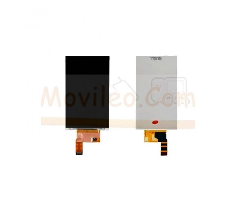 Pantalla Lcd Display para Sony Xperia SP, M35H - Imagen 1