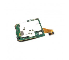 Placa Base para Tablet Carrefour CT1020W - Imagen 1