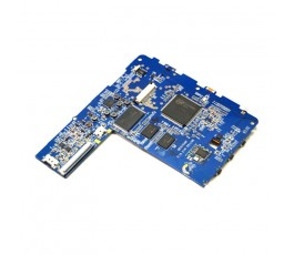 Placa Base para Best Buy Easy Home Tablet 7 LE - Imagen 1