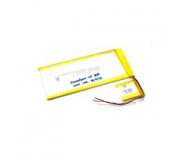 Batería para Tablet Carrefour CT810 - Imagen 1