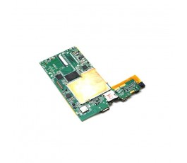 Placa Base para Tablet Carrefour CT810 - Imagen 1