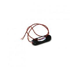 Altavoz Buzzer para Tablet Carrefour CT810 - Imagen 1