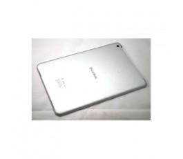 Tapa Trasera para Tablet Unusual U8Y TB-U8Y Plata - Imagen 1