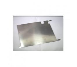 Chapa Lcd para Tablet Unusual U8Y TB-U8Y - Imagen 1