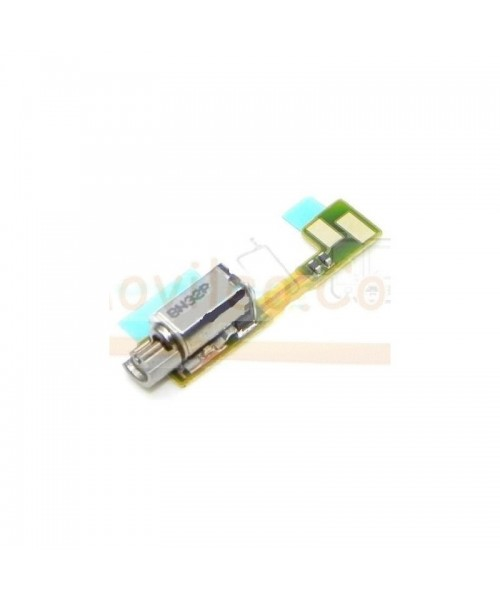 Flex Vibrador Original para Sony Xperia SP, M35H - Imagen 1