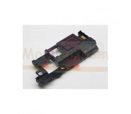 Modulo Altavoz Buzzer Original para Sony Xperia SP, M35H - Imagen 1