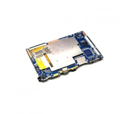 Placa Base para Tablet Carrefour CT1000 - Imagen 1