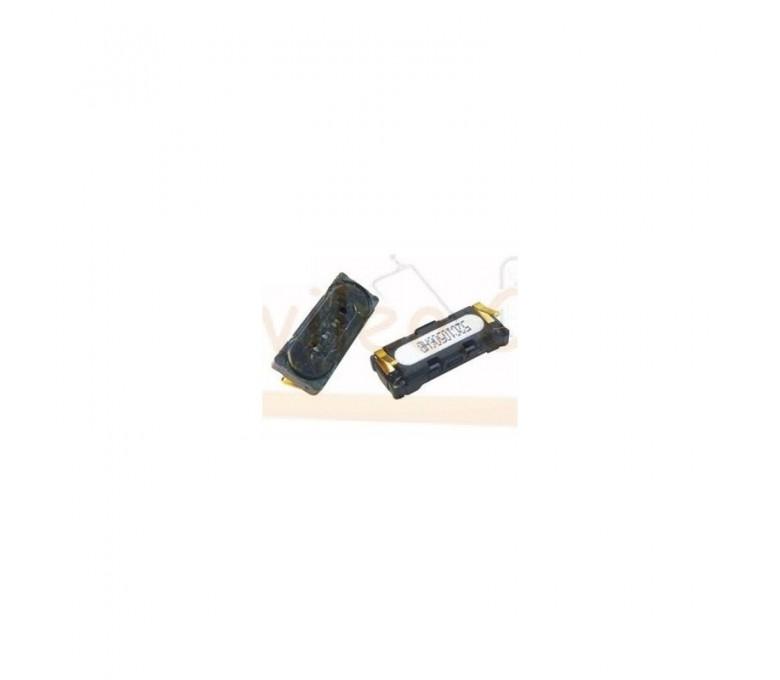 Auricular para Sony Xperia SP, M35H - Imagen 1