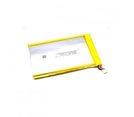 Batería para Tablet Carrefour CT715 - Imagen 1