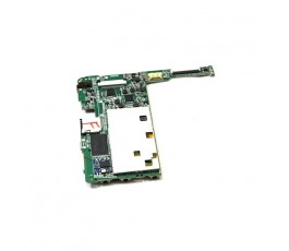Placa Base para Tablet Carrefour CT715 - Imagen 1
