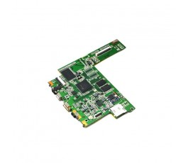 Placa Base para Tablet Unusual TB-U7X U7X - Imagen 1