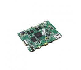 Placa Base para Tablet Unusual Vortex Dual - Imagen 1