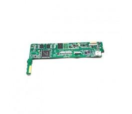 Placa Base para Tablet Ingo INU019D - Imagen 1