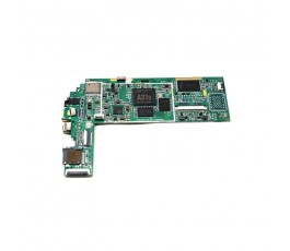 Placa Base para Tablet Unusual TB-U8X 8X - Imagen 1