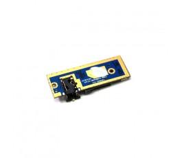 Modulo Jack Audio para Szenio Tablet PC 785QCT - Imagen 1
