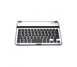 Teclado para Szenio Tablet PC 785QCT - Imagen 1