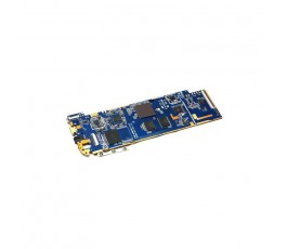 Placa base para Szenio Tablet PC 785QCT - Imagen 1