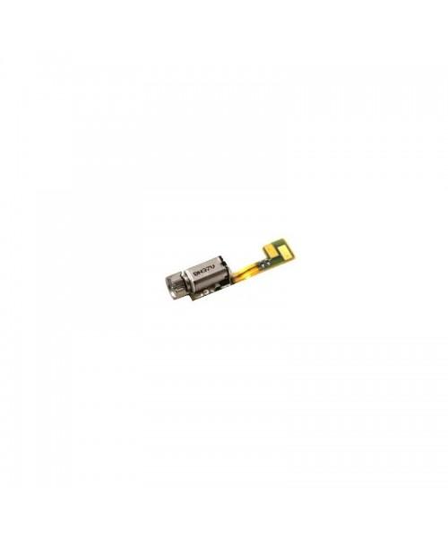 Flex Vibrador para Sony Xperia SP M35H C5302 C5303 C5306 - Imagen 1