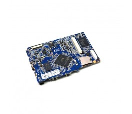 Placa base para tablet Sunstech KIDOZ - Imagen 1