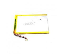 Batería para tablet Carrefour CT820 - Imagen 1