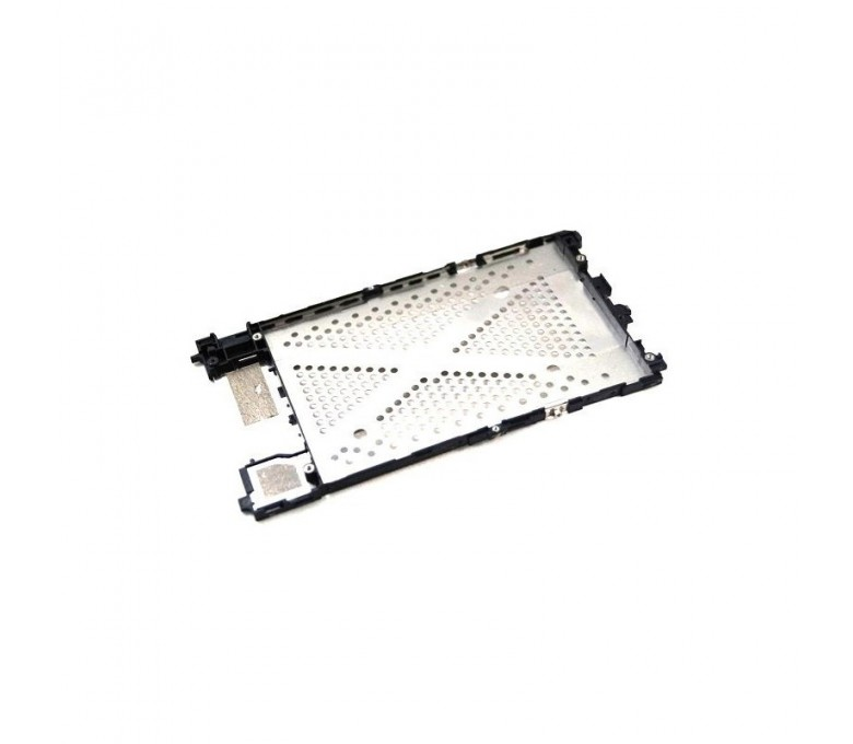 Carcasa Intermedia de Pantalla para Sony Xperia SP M35H C5302 C5303 C5306 - Imagen 1
