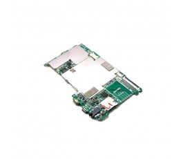 Placa base para tablet Carrefour CT820 - Imagen 1