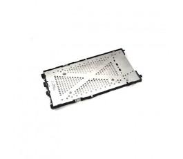 Carcasa Intermedia de Pantalla para Sony Xperia SP M35H C5302 C5303 C5306 - Imagen 2