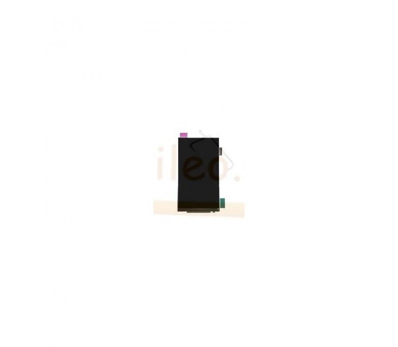 Pantalla Lcd, Display para Sony Xperia J, St26, St26i - Imagen 1