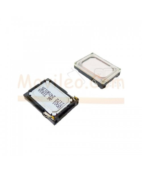 Altavoz Buzzer para Sony Xperia J, St26, St26i - Imagen 1