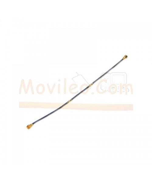Cable Coaxial Antena para Sony Xperia J, St26, St26i - Imagen 1