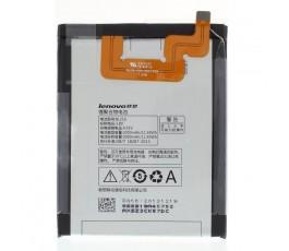 Batería BL216 para Lenovo Vibe Z K910 - Imagen 1