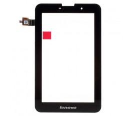 Pantalla táctil Lenovo IdeaTab A3000 Negra - Imagen 1