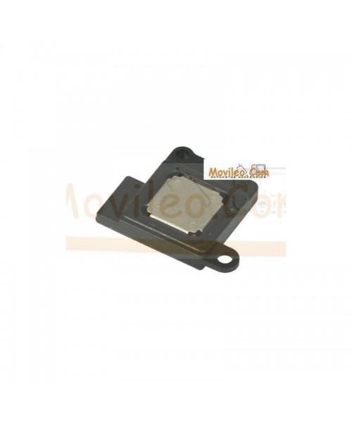Altavoz Auricular para iphone 5 - Imagen 1