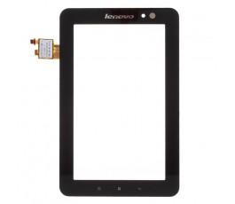 Pantalla táctil Lenovo IdeaPad A1-07 Negro - Imagen 1