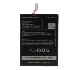 Batería L12T1P31 para Lenovo A2107 A2207 - Imagen 1