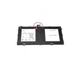 Batería Bq Aquaris M10 BT-F005C - Imagen 1