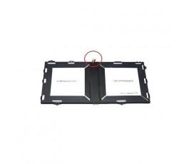 Batería Bq Aquaris M10 BT-F005 - Imagen 1