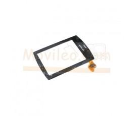 Pantalla táctil para Nokia Asha 303 negro - Imagen 1