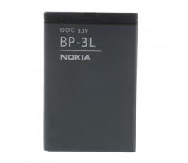 Batería BP-3L para Nokia - Imagen 1