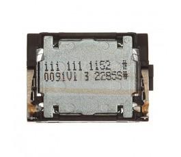 Altavoz buzzer para Nokia Lumia 810 - Imagen 1