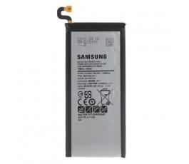 Batería EB-BG928ABE para Samsung Galaxy S6 Edge Plus G928F - Imagen 1