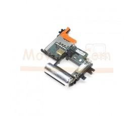 Modulo Original Lector Sim y Flash para Sony Ericsson Satio u1i - Imagen 1