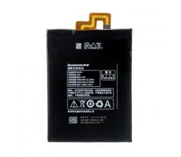Batería BL223 para Lenovo Vibe Z2 Pro K920 - Imagen 1