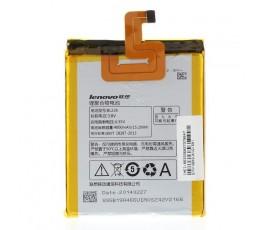 Batería BL226 para Lenovo S860 - Imagen 1