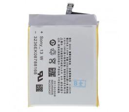 Batería B030 para Meizu Mx3 - Imagen 1