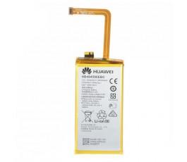 Batería HB494590EBC para Huawei Honor 7 - Imagen 1