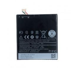 Batería B0PJX100 para Htc One E9 E9+ - Imagen 1