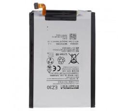 Batería EZ30 para Motorola Nexus 6 - Imagen 1