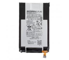 Batería FL40 para Motorola Moto X3 XT1563 - Imagen 1